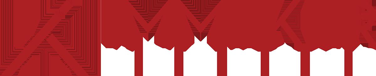 logo_immeker_wit